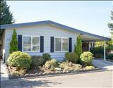 Primary Listing Image for MLS#: 1181547