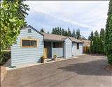 Primary Listing Image for MLS#: 1184147