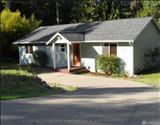 Primary Listing Image for MLS#: 1185947