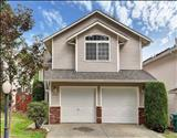 Primary Listing Image for MLS#: 1191347