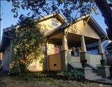 Primary Listing Image for MLS#: 1194347