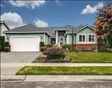 Primary Listing Image for MLS#: 1196547