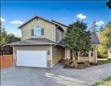 Primary Listing Image for MLS#: 1197347