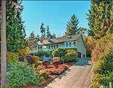 Primary Listing Image for MLS#: 1198747