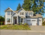 Primary Listing Image for MLS#: 1203447