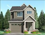 Primary Listing Image for MLS#: 1206347