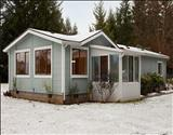 Primary Listing Image for MLS#: 1209047