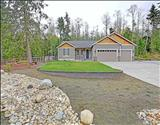 Primary Listing Image for MLS#: 1210447