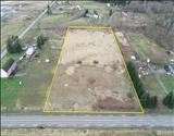 Primary Listing Image for MLS#: 1212447