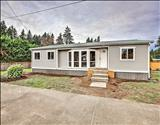 Primary Listing Image for MLS#: 1216347