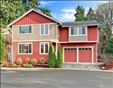 Primary Listing Image for MLS#: 1221847