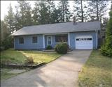 Primary Listing Image for MLS#: 1225147
