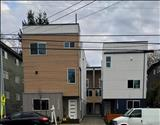 Primary Listing Image for MLS#: 1227147