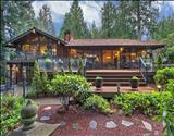 Primary Listing Image for MLS#: 1229547