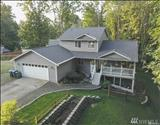 Primary Listing Image for MLS#: 1229747