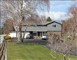 Primary Listing Image for MLS#: 1230847