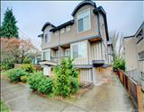 Primary Listing Image for MLS#: 1232847