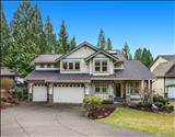Primary Listing Image for MLS#: 1233447