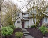 Primary Listing Image for MLS#: 1234047