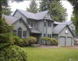 Primary Listing Image for MLS#: 1255047