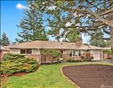 Primary Listing Image for MLS#: 1257347