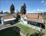 Primary Listing Image for MLS#: 1259647