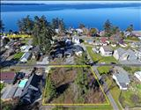 Primary Listing Image for MLS#: 1261247