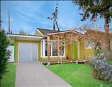 Primary Listing Image for MLS#: 1267147
