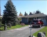 Primary Listing Image for MLS#: 1278647
