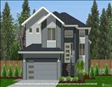 Primary Listing Image for MLS#: 1278847