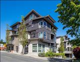 Primary Listing Image for MLS#: 1288147