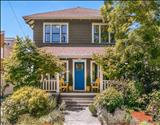 Primary Listing Image for MLS#: 1292647