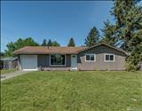 Primary Listing Image for MLS#: 1293847