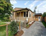 Primary Listing Image for MLS#: 1294147