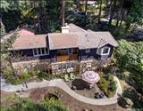 Primary Listing Image for MLS#: 1294547
