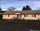 Primary Listing Image for MLS#: 1295647