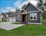 Primary Listing Image for MLS#: 1295847