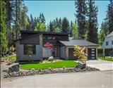 Primary Listing Image for MLS#: 1296947