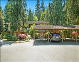 Primary Listing Image for MLS#: 1298347