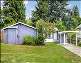 Primary Listing Image for MLS#: 1308947