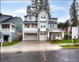 Primary Listing Image for MLS#: 1310347