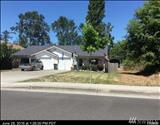 Primary Listing Image for MLS#: 1312147