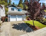 Primary Listing Image for MLS#: 1313347