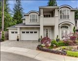 Primary Listing Image for MLS#: 1314047