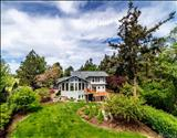 Primary Listing Image for MLS#: 1314347