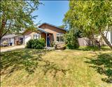 Primary Listing Image for MLS#: 1317447