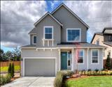 Primary Listing Image for MLS#: 1323347