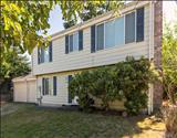 Primary Listing Image for MLS#: 1327947