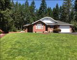 Primary Listing Image for MLS#: 1330747