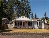 Primary Listing Image for MLS#: 1330947